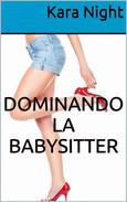 Dominando la babysitter