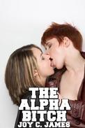 The Alpha Bitch