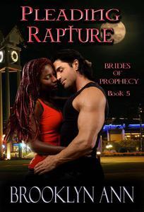Pleading Rapture