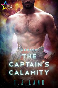 The Captain's Calamity