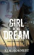 Girl of his Dream