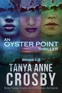 An Oyster Point Thriller