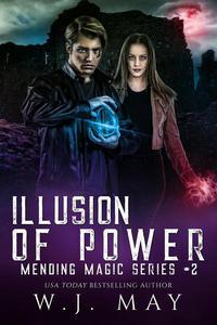 Illusion of Power