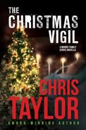 The Christmas Vigil - A Munro Family Series novella