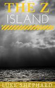 The Z Island