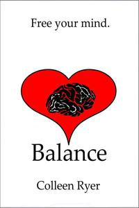 Balance - Free Your Mind