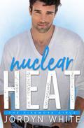 Nuclear Heat