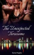 The Unexpected Threesome