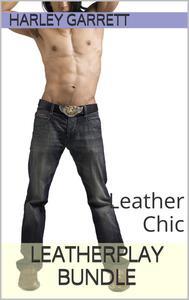 Leatherplay Bundle