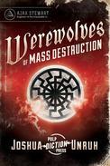 Werewolves of Mass Destruction