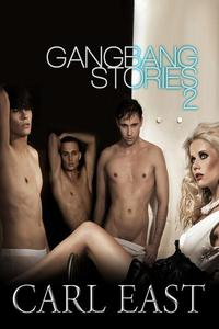Gangbang Stories 2
