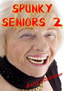 Spunky Seniors 2