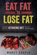 Eat Fat to Lose Fat