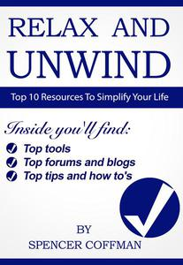 Top 10 Resources To Simplify Your Life