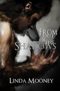 From Out of the Shadows