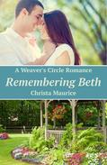 Remembering Beth