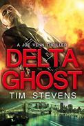 Delta Ghost