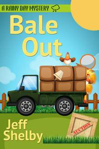 Bale Out
