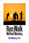 Run:Walk Method Mastery