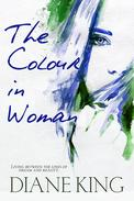 The Colour In Woman
