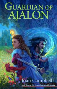 Guardian of Ajalon
