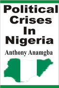 Political Crises in Nigeria