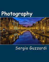 Sergio Guzzardi Photography