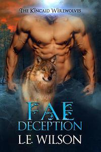 Fae Deception