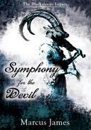Symphony for the Devil