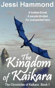 The Kingdom of Kaikara