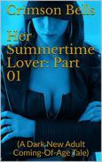 Her Summertime Lover: Part 01