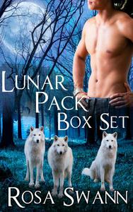 Lunar Pack Box Set