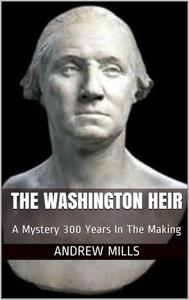 The Washington Heir