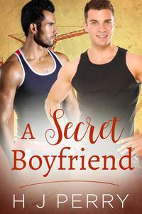 A Secret Boyfriend