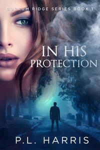 In His Protection