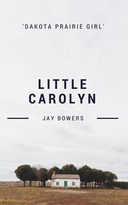 Little Carolyn