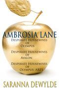 Ambrosia Lane