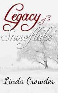 Legacy of a Snowflake