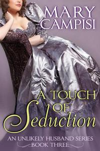 A Touch of Seduction
