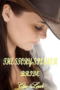 The Story-Spinner Bride
