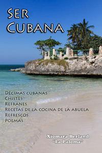 Ser Cubana