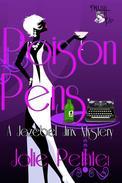 Poison Pens