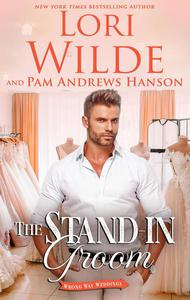 The Stand-in Groom