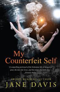 My Counterfeit Self