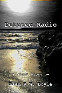 Detuned Radio