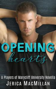 Opening Hearts