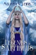 Legends of Sapphirus Bundle