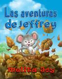 Las aventuras de Jeffrey