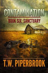Contamination 6: Sanctuary