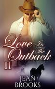 Love In The Outback: 2